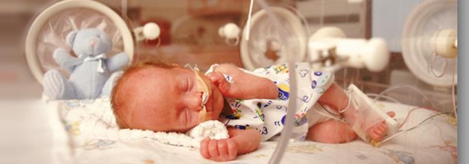 препараты при беременности в 1 триместре