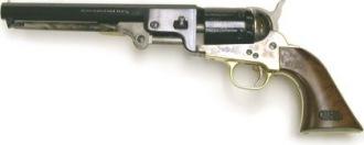 Colt10.jpg (9583 bytes)