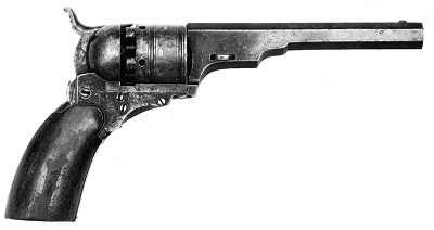 Colt4.jpg (6938 bytes)